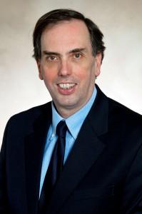 Matt Bodah