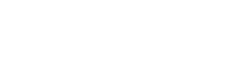 ICERES | Institute for Construction Economic Research